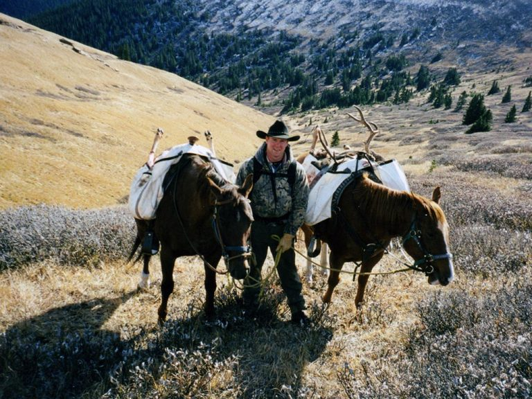Timberline-Guiding-Alberta-Canada-Hunting11