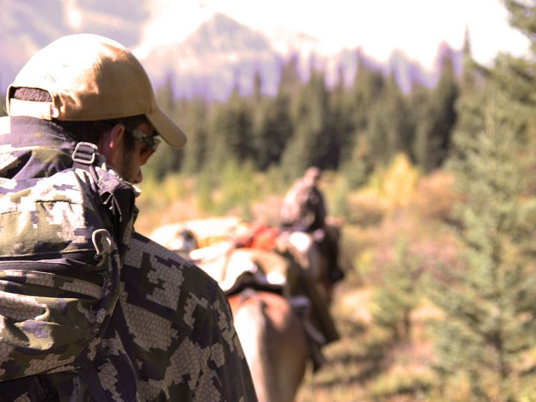Timberline-Guiding-Alberta-Canada-Hunting6