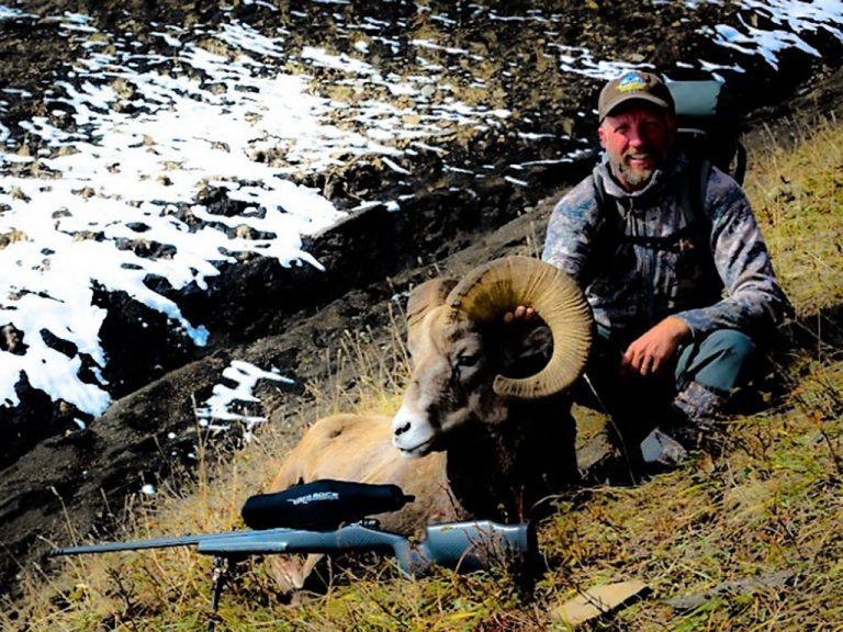 Timberline-Guiding-Bighorn-Sheep-Hunting1