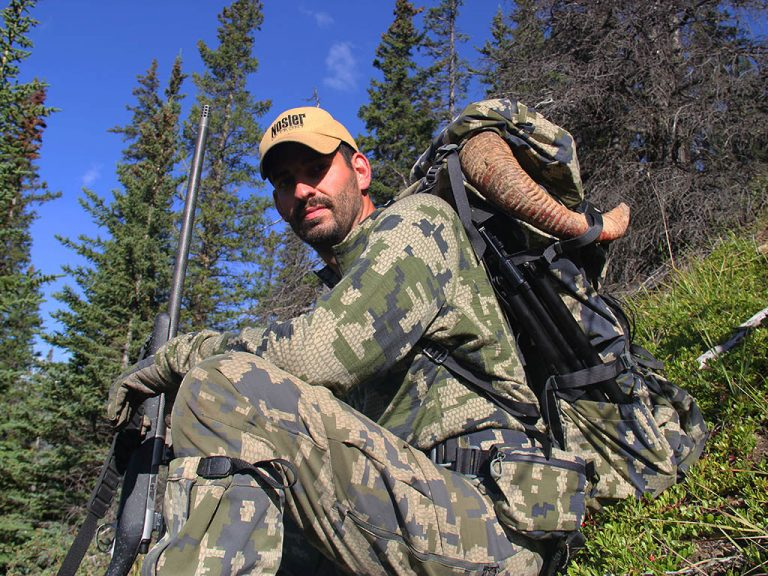 Timberline-Guiding-Bighorn-Sheep-Hunting17