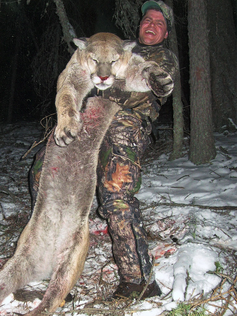 Timberline-Guiding-Cougar-Hunting20