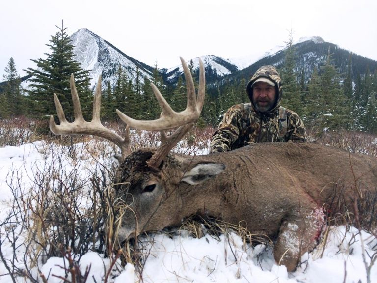 Timberline-Guiding-Whitetail-Hunting1