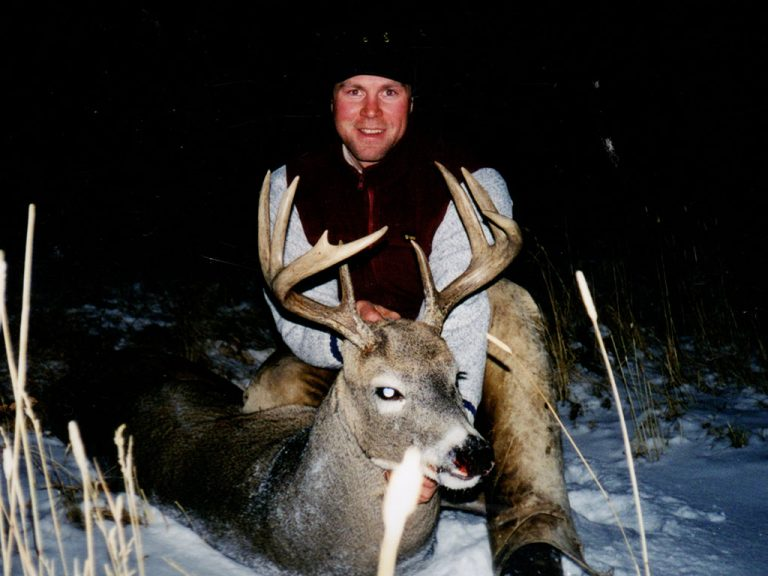 Timberline-Guiding-Whitetail-Hunting6