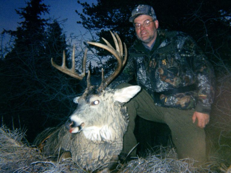 Timberline-Guiding-Whitetail-Hunting8