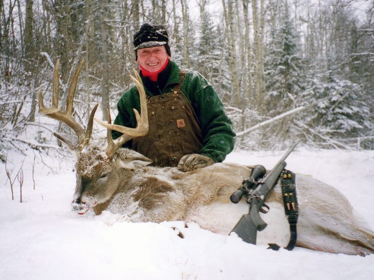Timberline-Guiding-Whitetail-Hunting9