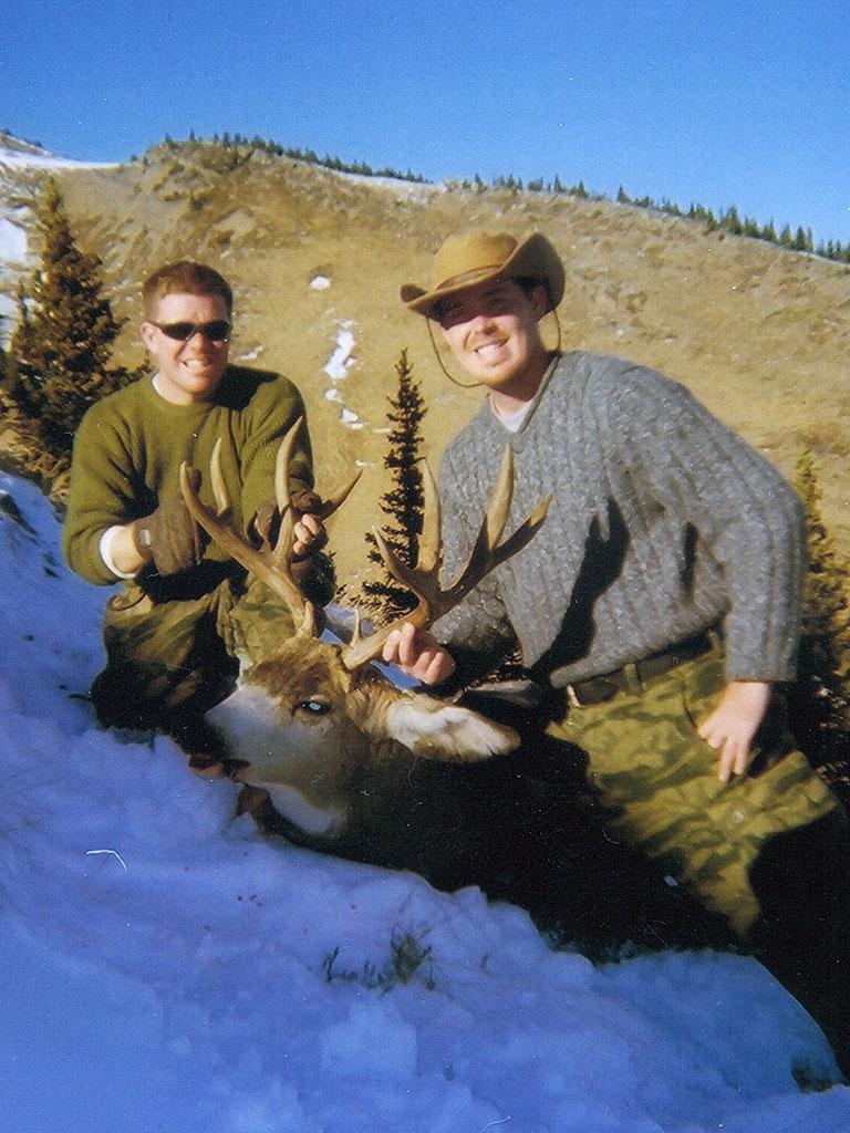 TimberlineGuiding-MuleDeer-Hunting13